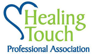 Healing Touch Professional Association